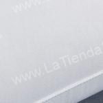 Almohada Antiacaros LaTienda3Bs 2| La Tienda 3Bs