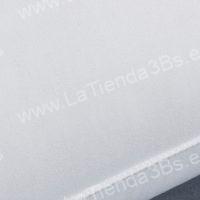 Almohada Antiacaros LaTienda3Bs 2  La Tienda 3Bs