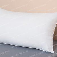 Almohada Antiacaros LaTienda3Bs  La Tienda 3Bs