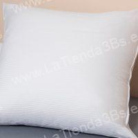 Almohada Confort LaTienda3Bs 2  La Tienda 3Bs