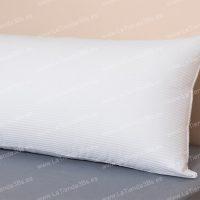 Almohada Confort LaTienda3Bs  La Tienda 3Bs