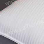 Almohada Confort LaTienda3Bs 4| La Tienda 3Bs