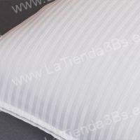 Almohada Confort LaTienda3Bs 4  La Tienda 3Bs