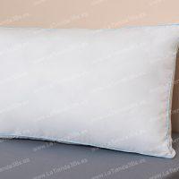 Almohada Pluma LaTienda3Bs| La Tienda 3Bs