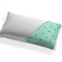 Almohada Soja Green LaTienda3bs| La Tienda 3Bs