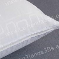 Almohada Visco LaTienda3Bs 2  La Tienda 3Bs