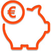 Financiacion facil y totalmente online latienda3bs