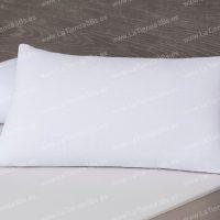 Funda Almohada Antiacaros latienda3bs 1| La Tienda 3Bs