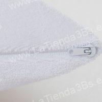 Funda Almohada Antiacaros latienda3bs 3| La Tienda 3Bs