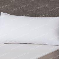 Funda Almohada Impermeable Transpirable latienda3bs| La Tienda 3Bs