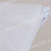 Funda Almohada Impermeable Transpirable latienda3bs 2| La Tienda 3Bs