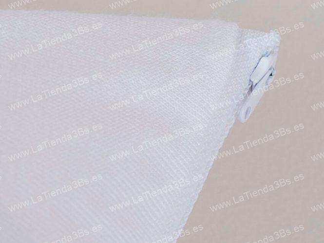 Funda Almohada Impermeable Transpirable latienda3bs 2