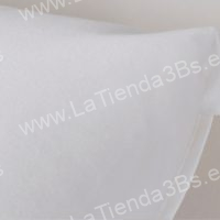 Funda Almohada Impermeable Transpirable latienda3bs 3| La Tienda 3Bs