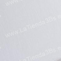 Funda Almohada Impermeable Transpirable latienda3bs 4| La Tienda 3Bs