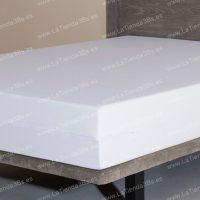 Protector Impermeable Antiacaros latienda3bs  La Tienda 3Bs