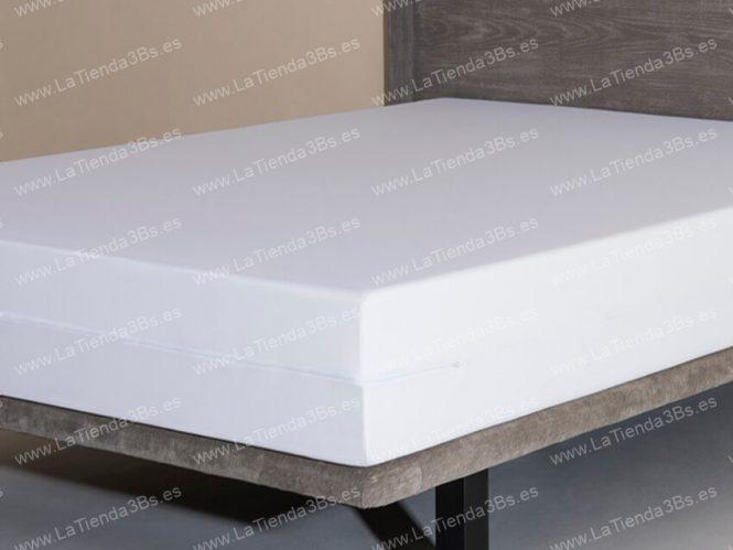 Protector Impermeable Antiacaros latienda3bs| La Tienda 3Bs