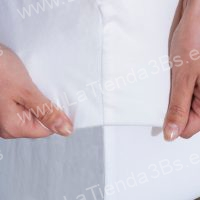 Protector Impermeable Antiacaros latienda3bs 3  La Tienda 3Bs