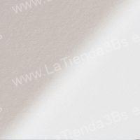 Protector Impermeable Antiacaros latienda3bs 4  La Tienda 3Bs