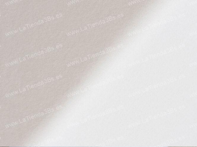 Protector Impermeable Antiacaros latienda3bs 4| La Tienda 3Bs