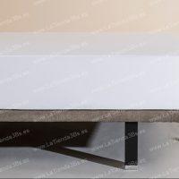 Sabana Bajera Impermeable Transpirable latienda3bs 1| La Tienda 3Bs