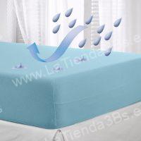 Sabana Bajera Impermeable Transpirable latienda3bs 2| La Tienda 3Bs