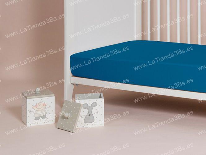 Sabana Bajera Impermeable Transpirable latienda3bs 3| La Tienda 3Bs
