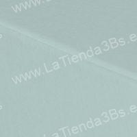 Sabana Bajera Impermeable Transpirable latienda3bs 5| La Tienda 3Bs