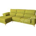Sofa Chaise longue Torrenova 1 LaTienda3Bs| La Tienda 3Bs