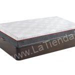 Canape Abatible Articulado Calvia 2 LaTienda3Bs| La Tienda 3Bs