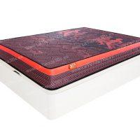Pack colchon y canape abatible Sport LaTienda3Bs| La Tienda 3Bs