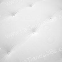 Colchon Viscoelastico Alicante 3 LaTienda3Bs| La Tienda 3Bs