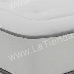 Colchon Viscoelastico Alicante 4 LaTienda3Bs  La Tienda 3Bs