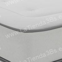 Colchon Viscoelastico Alicante 4 LaTienda3Bs| La Tienda 3Bs