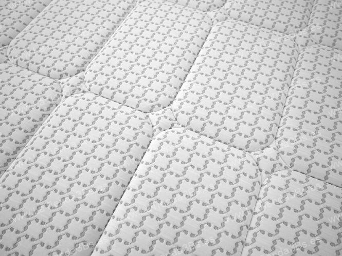 Colchon Viscoelastico Sevilla 3 LaTienda3Bs| La Tienda 3Bs