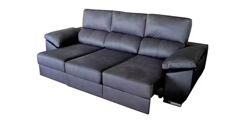 LaTienda3Bs Kai Sofás con asientos extraibles 5