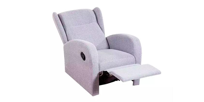 LaTienda3Bs Kai Sofás con asientos extraibles 7