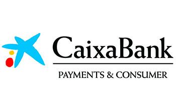 Logo Caixabank Financiacion LaTienda3Bs| La Tienda 3Bs