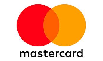 Logo Mastercard LaTienda3Bs| La Tienda 3Bs