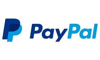 Logo Paypal LaTienda3Bs| La Tienda 3Bs