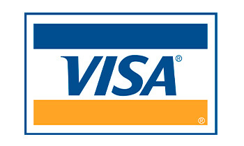 Logo Visa LaTienda3Bs| La Tienda 3Bs