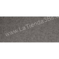 Cabecero Moscari 3 LaTienda3Bs  La Tienda 3Bs