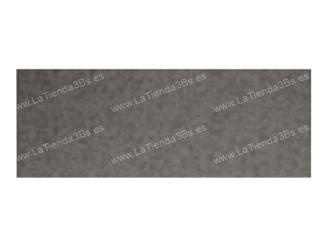 Cabecero Moscari 3 LaTienda3Bs| La Tienda 3Bs