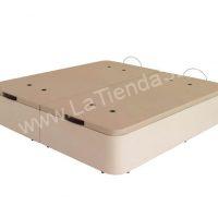 Canape Abatible Altea XXL 2 LaTienda3Bs| La Tienda 3Bs