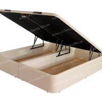 Canape Abatible Altea XXL LaTienda3Bs| La Tienda 3Bs