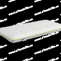 Colchon antiasfixia cuna Oxsi Visco Plus LaTienda3Bs| La Tienda 3Bs