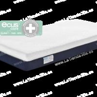 Colchon cuna antiplagiocefalia Care LaTienda3Bs 1| La Tienda 3Bs