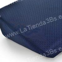 Cuna antireflujo para cuna 10 LaTienda3bs  La Tienda 3Bs