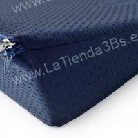 Cuna antireflujo para cuna 11 LaTienda3bs  La Tienda 3Bs