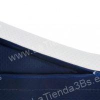 Cuna antireflujo para cuna 12 LaTienda3bs  La Tienda 3Bs