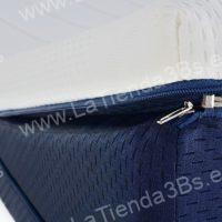 Cuna antireflujo para cuna 16 LaTienda3bs  La Tienda 3Bs